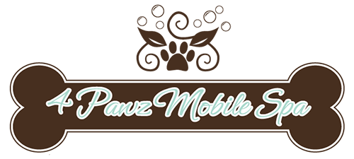 4 Pawz Mobile Spa